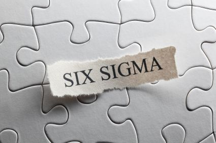 Importance of Six Sigma Certification