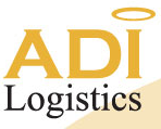 Shipping, Freight, Trucking