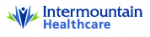 Intermountain, healthcare
