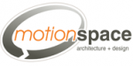 Motionspace, architecture, design