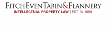 intellectual property law, lawyer, attorney