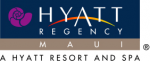 hyatt, regency, maui, sales, resort, spa, meetings