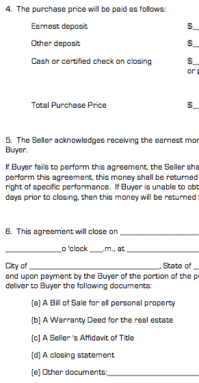 Agreement To Sell Real Estate 2.png